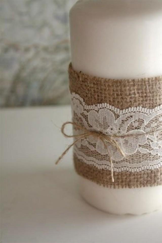 Diy diy weddings crafts 2241259 weddbook