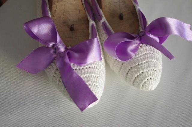 Wedding Shoes  Wedding Sandals amp Wedding Heels  ASOS