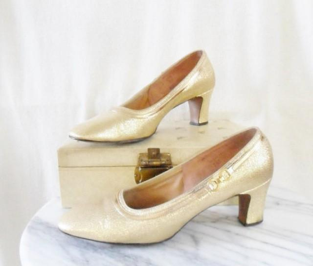 Wedding Shoes  Etsy AU