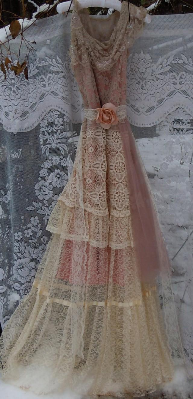 Antique Wedding Invitation Ideas is luxury invitations template