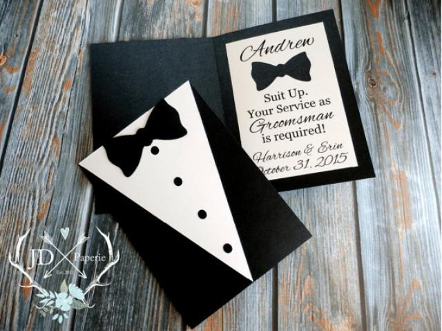 wedding ideas groomsman 1 weddbook