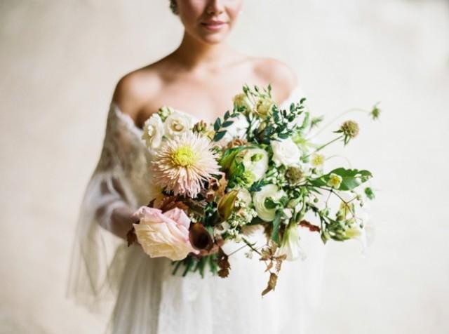 Wedding Giveaway Ideas Philippines : jody-savage-photography-giveaway-best-wedding-blog-wedding-fashion ...