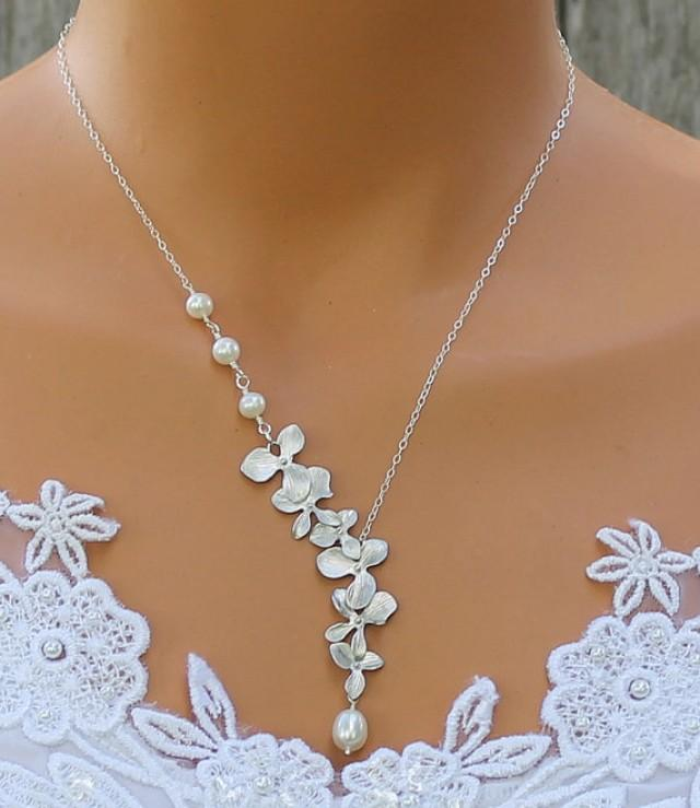 Wedding Gift Jewelry : ... Wedding Jewelry, Bridal Jewelry, Bridesmaids Gift Ideas #2245528
