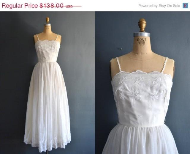 Sale 20 off sale 70s wedding dress 1970s wedding for 1970s wedding dresses for sale