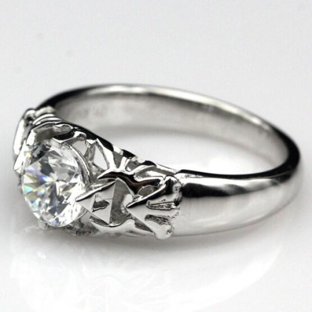 His And Hers Legend Of Zelda Engagement, Wedding ...