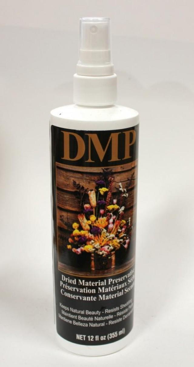 Dried material preservative great for botanical dried for Dried flowers craft supplies