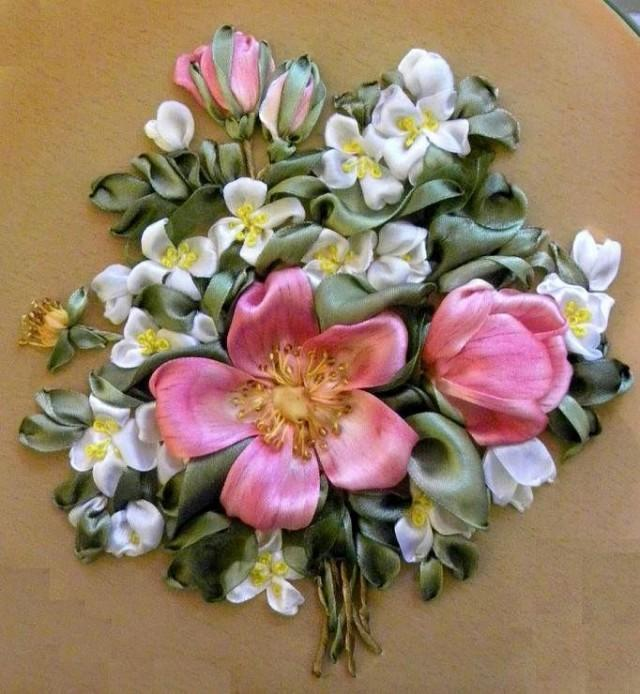 how to make wedding bouquets and boutonnieres