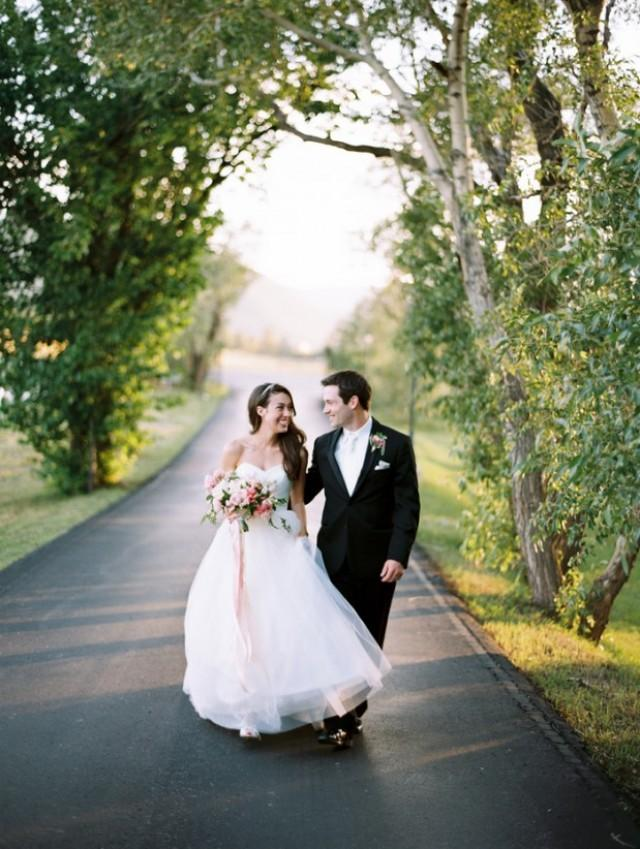 taylor and grahams wedding at crooked willow farms best