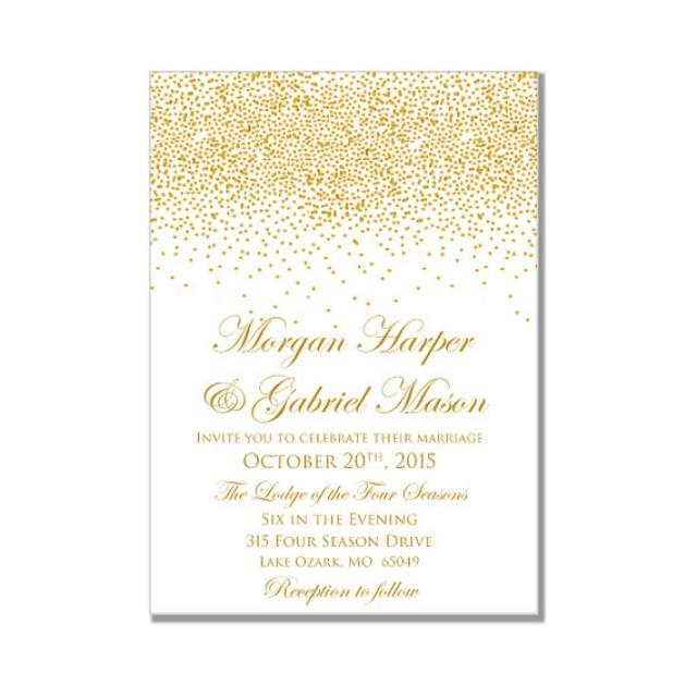 print wedding invitation envelopes microsoft word matik With print wedding invitation envelopes microsoft word