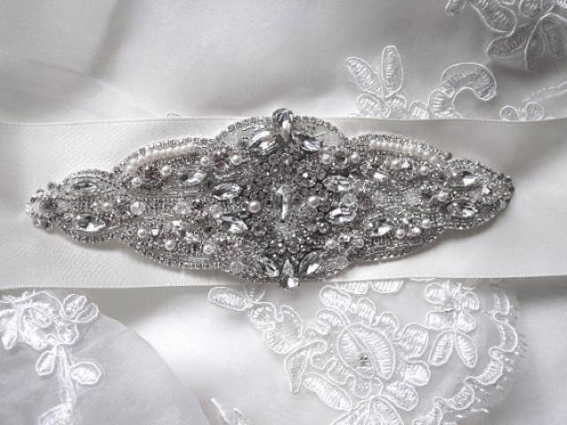 Do it yourself wedding dress belt mother of the bride dresses do it yourself wedding dress belt 41 solutioingenieria Images