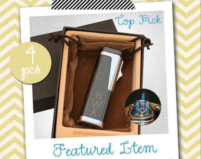Wedding Day Gift For Groomsmen : ... Gift For Groomsman Groom Groomsmen Wedding Father Fathers Day Gift