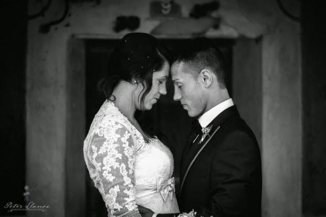 Fotografo de bodas fotografos de bodas - Fotografos de salamanca ...