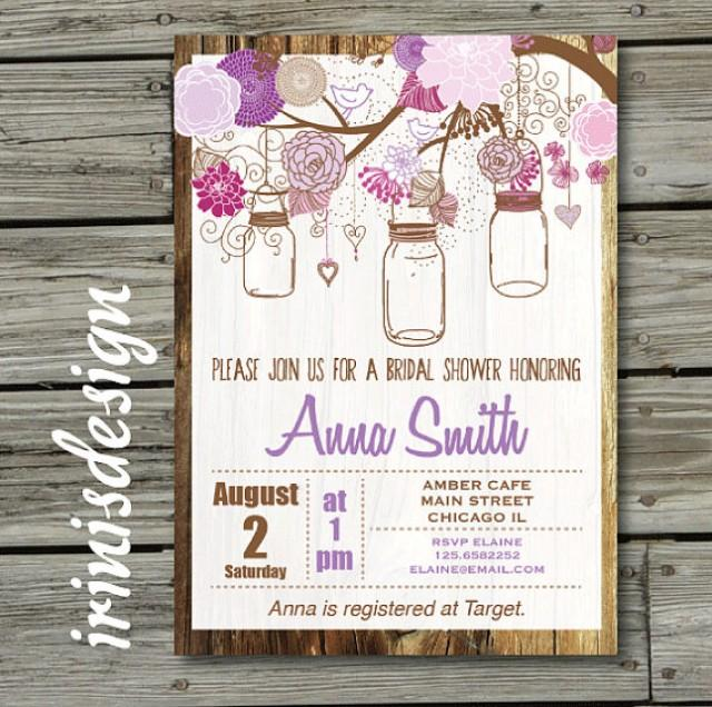 Vintage Birthday Invitations is the best ideas you have to choose for invitation example