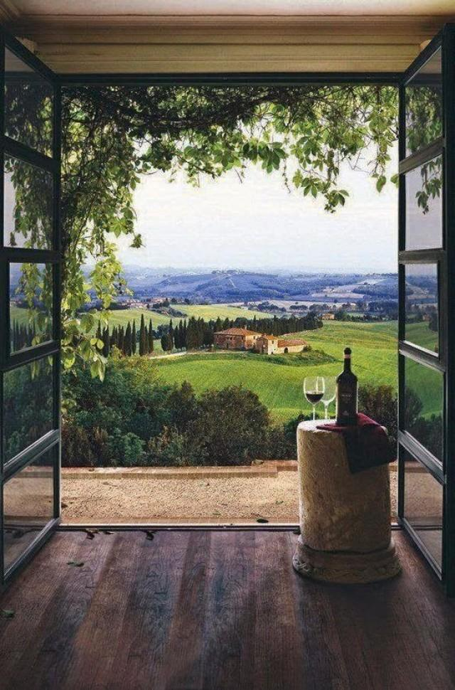 10 Most Beautiful Places To Visit In Italy 2259629 Weddbook