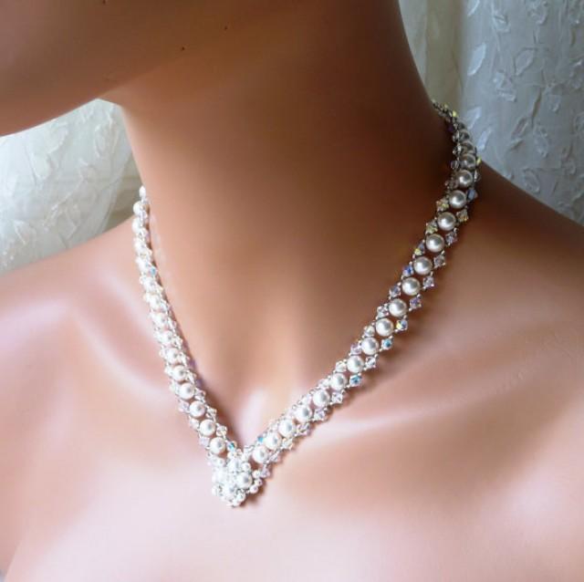 costume jewelry multi strand bridal jewelry prom 2259744