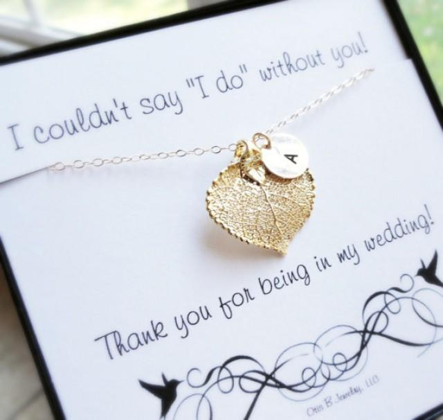 Wedding Gift Engraved Message : On Message Cards, Personalized Bridesmaid Gifts, Fall Wedding ...