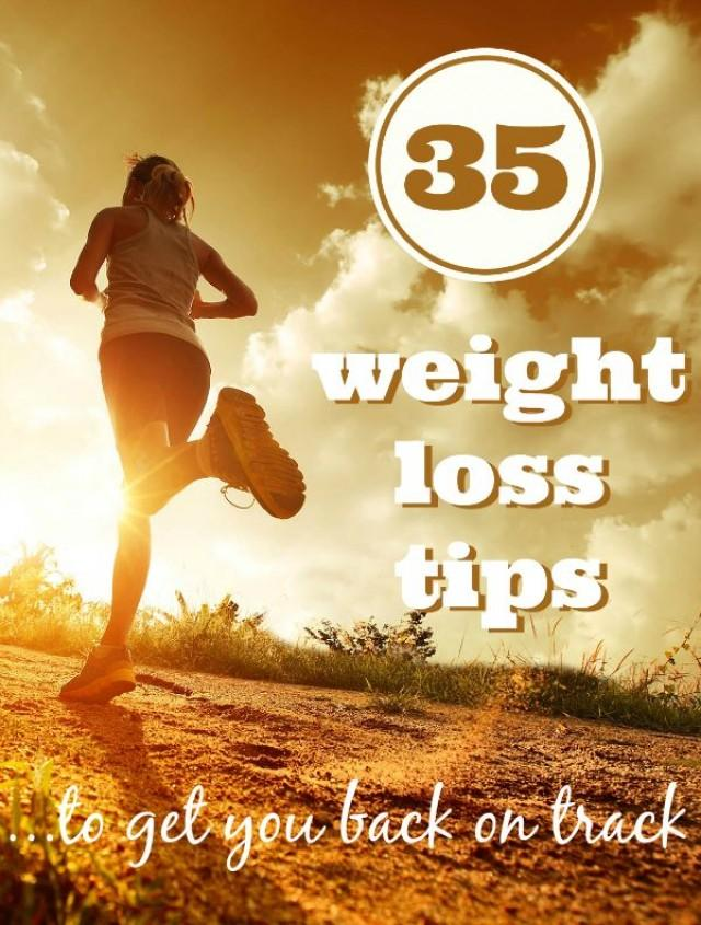 Prescription weight loss pills qsymia image 5