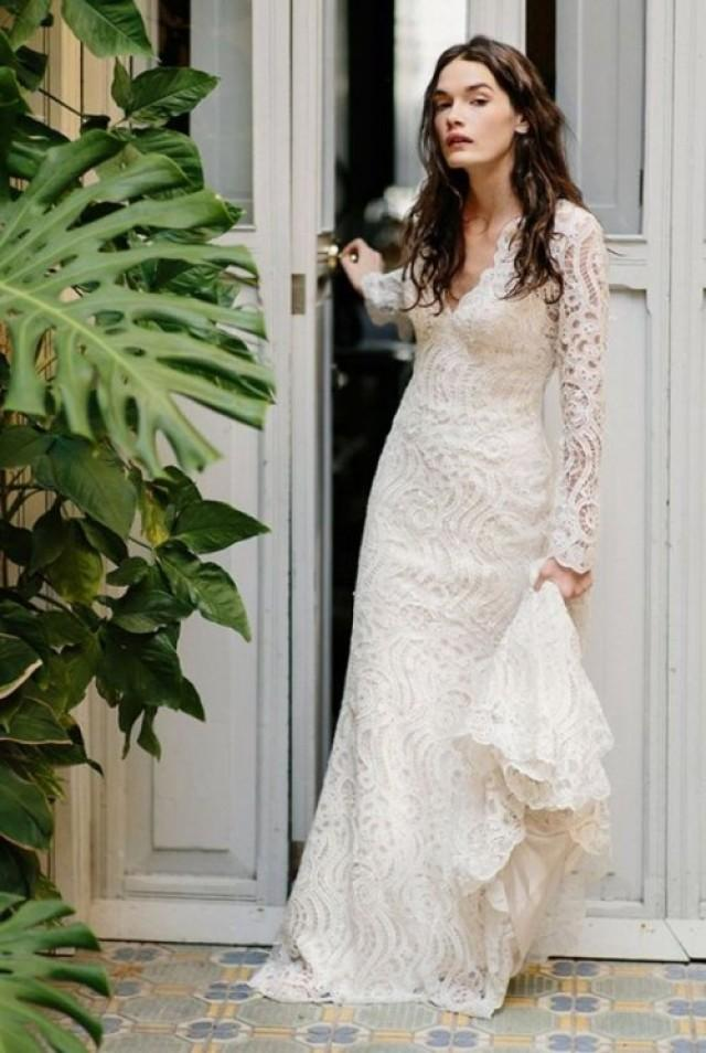Dress For Backyard Wedding 30 stylish and pretty backyard wedding dresses | weddingomania
