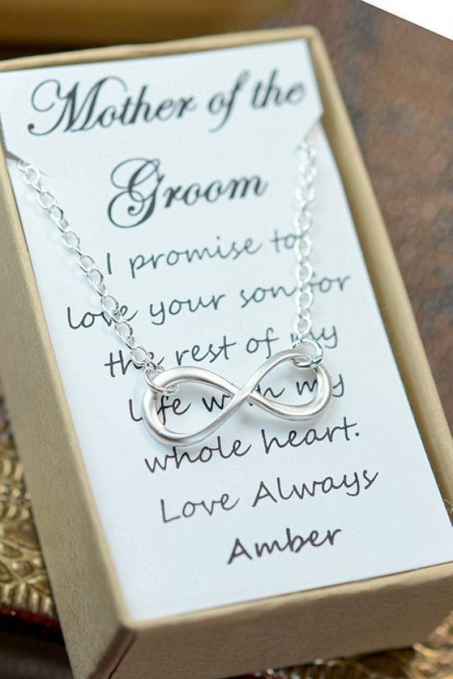 Mother Of The Groom Gift Mother In Law Gift Bridesmaid