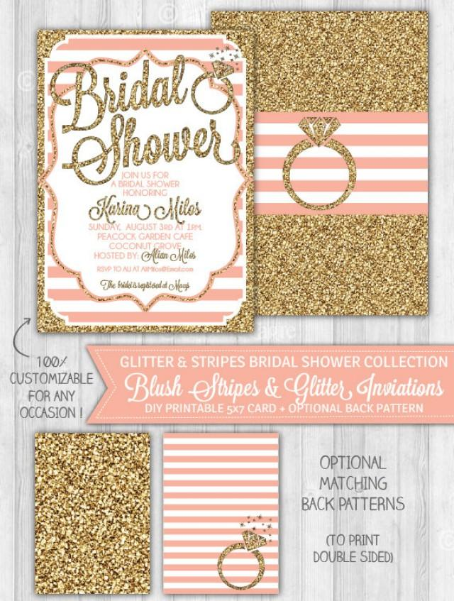 Where Can I Buy Bridal Shower Decorations