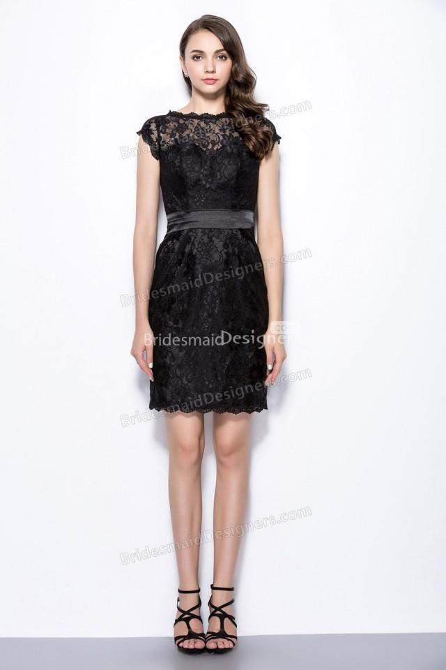 Short bridesmaid dresses 2015 mini dresses for sale for Short wedding dress sale