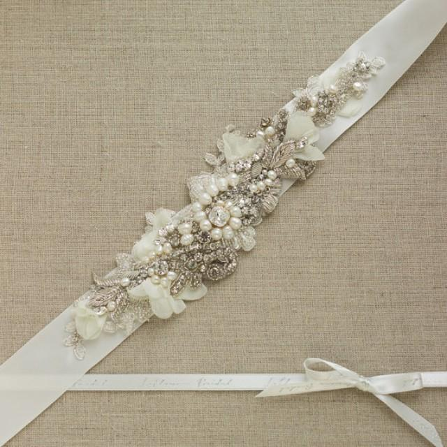 wedding belt bridal belt wedding dress belts sashes bridal