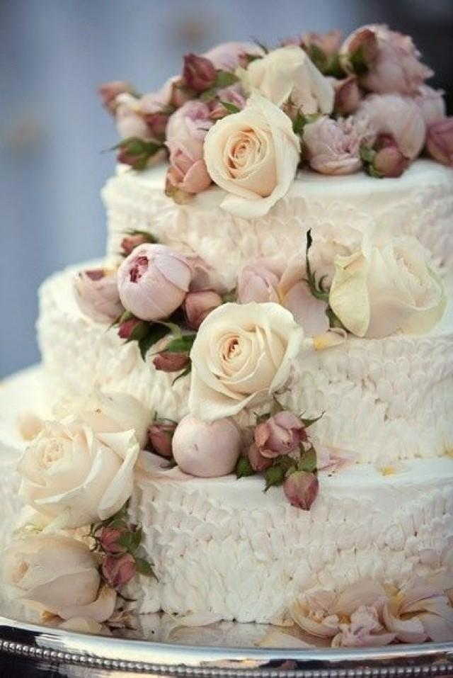 Gâteau - Wedding Cakes #2276115 - Weddbook