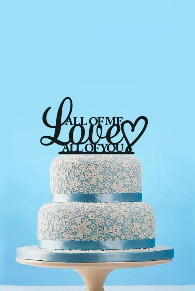 Cake Pic With Quotes : Wedding Cake Quotes. QuotesGram