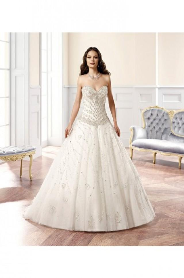 hamden ct discount wedding gowns so many dresses llc bridal gowns