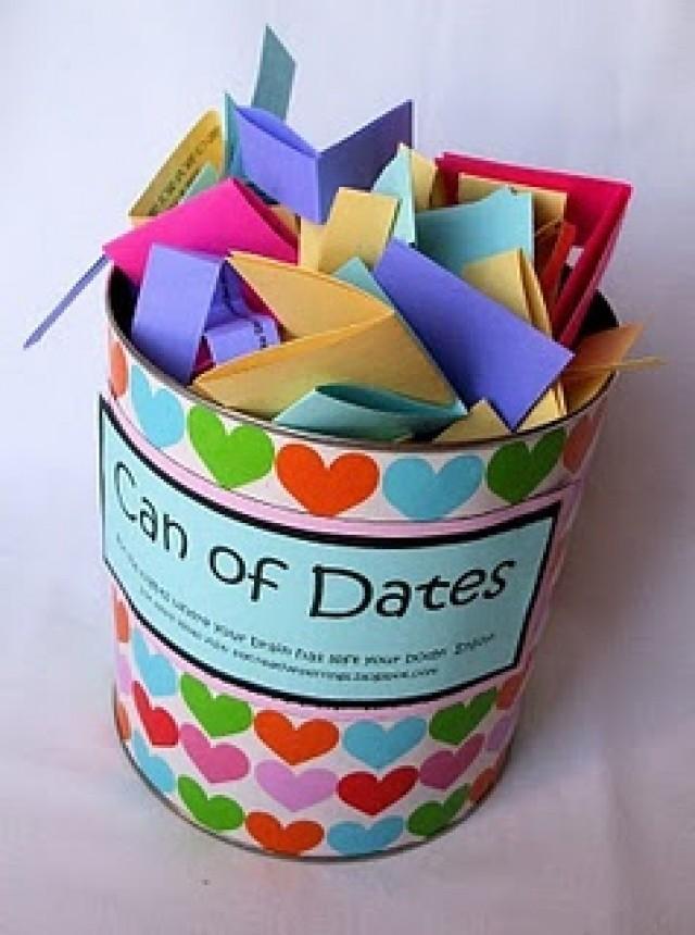 Оригинальный подарок подруги на день рождения своими руками