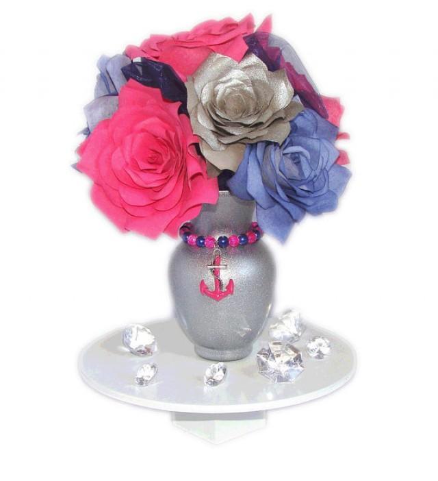 Centertwine Bouquets Centerpiece Uploads 2 Weddbook