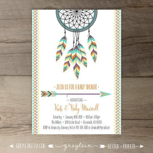 Who Do You Invite To A Baby Shower was great invitations example