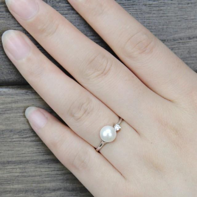 Cheap Sterling Silver Class Rings