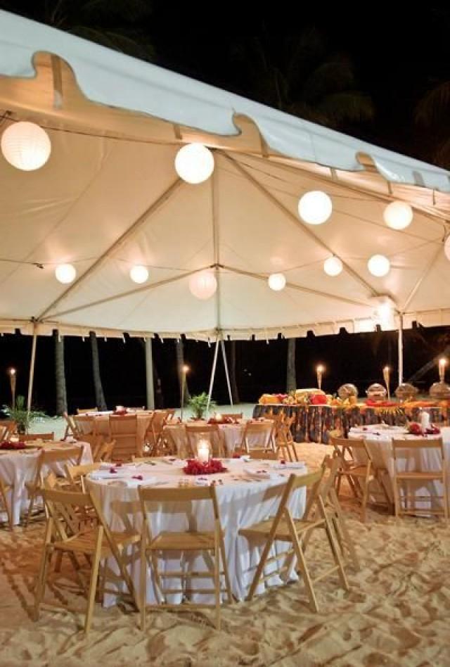 9 caribbean boutique hotels for destination weddings for Best boutique hotels caribbean