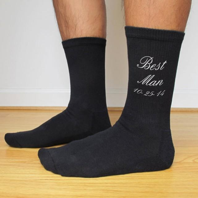 We carry the largest selection of diabetic socks for men from the industries top rated brands.