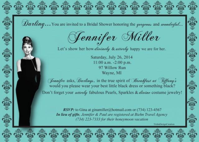 Destination Wedding Invitations Etsy for adorable invitation sample
