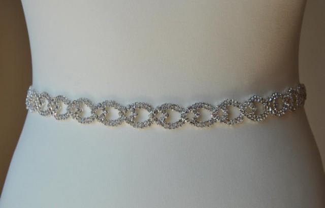 wedding dress bridal sash wedding dress sash belt