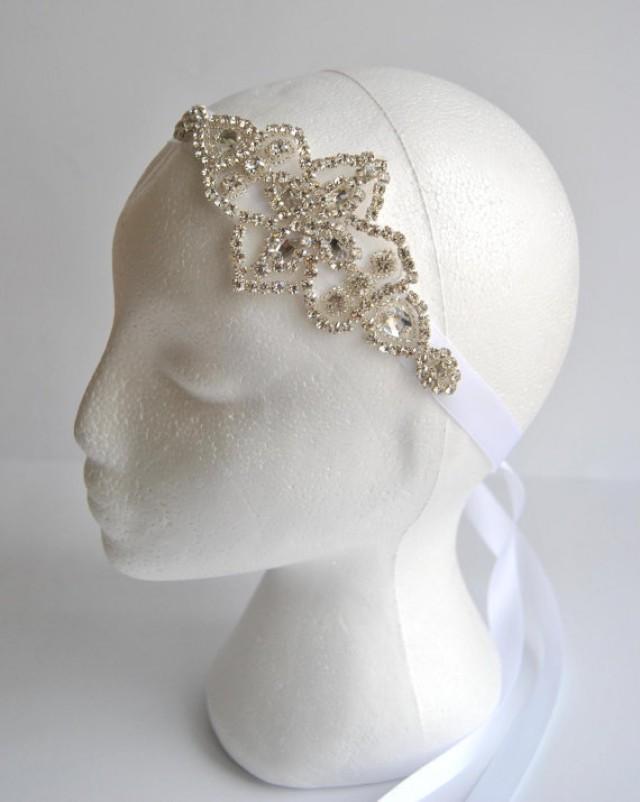 headband-rhinestone-headband-fascinator-wedding-hair-accessory-ribbon