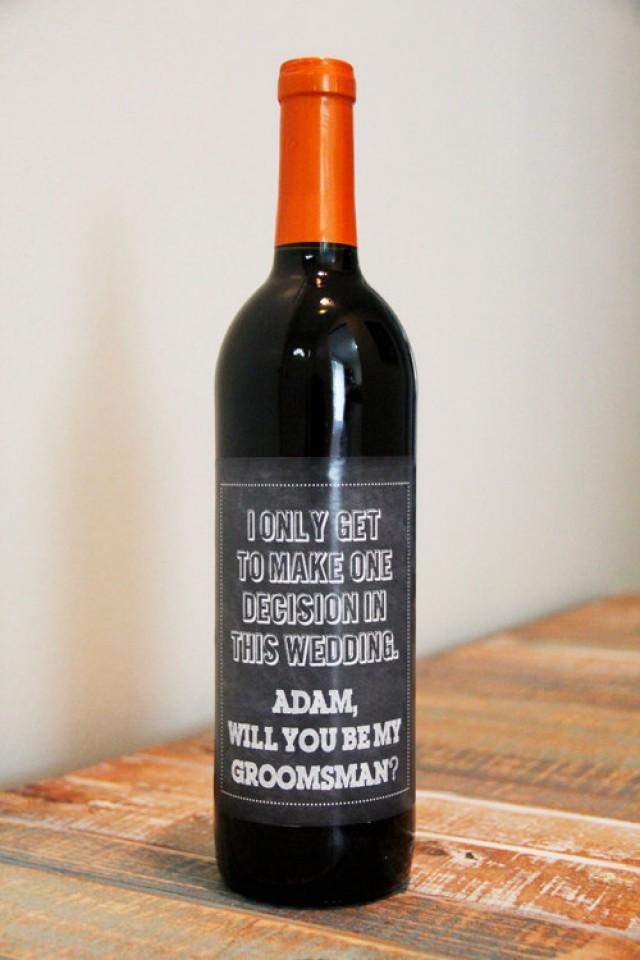 Wine Party Invite for good invitation design