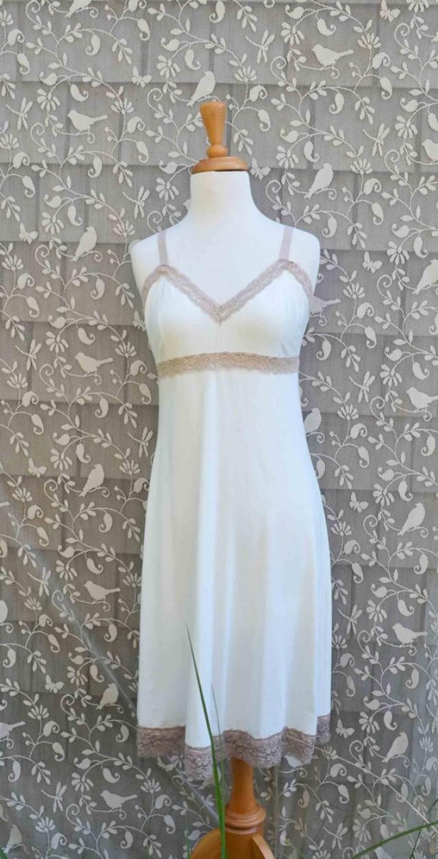396a219934b Wedding Underwear #37 - Weddbook