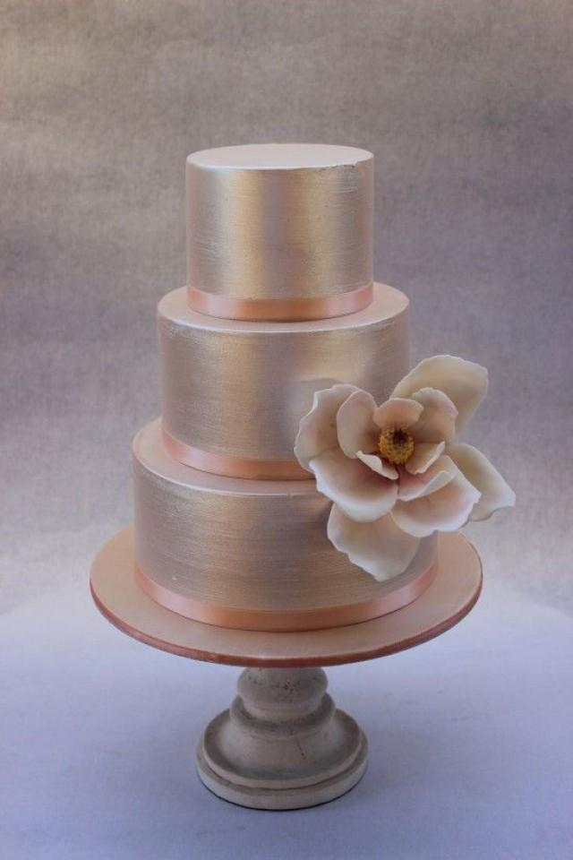 kuchen gluten free wedding cakes 2288944 weddbook