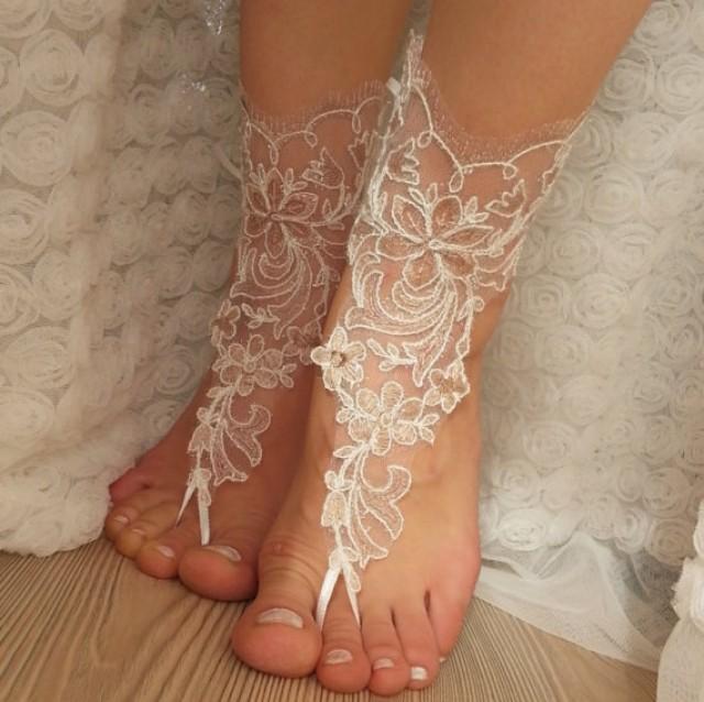 8e50be7a6159 Wedding Sandals  13 - Weddbook