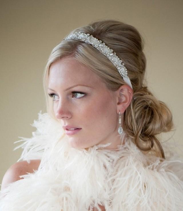 bridal-headband-bridal-ribbon-headband-wedding-headpiece-ribbon-and