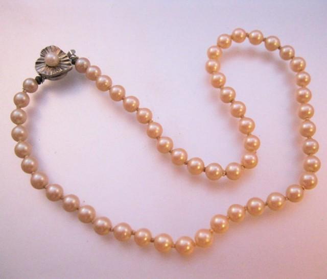 pearl gratis angebote
