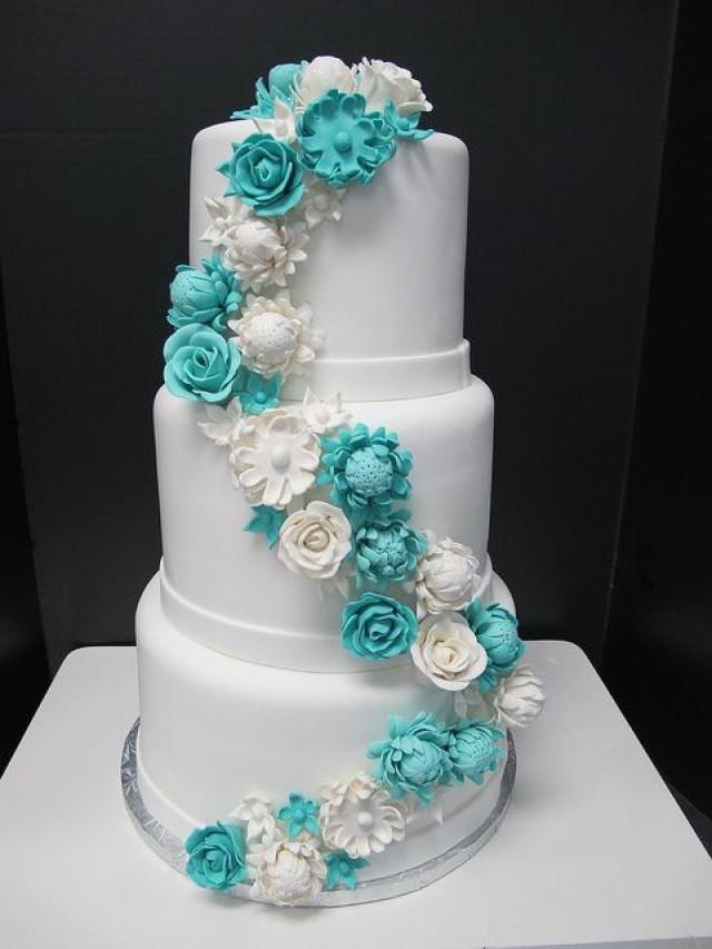 Wedding Stuff #2292125