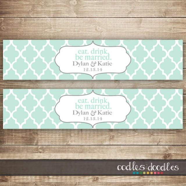 Bridal Shower Sayings For Invitations with best invitations layout