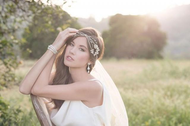 Pretty summer accessories from bel aire bridal weddbook for Bel aire bridal jewelry