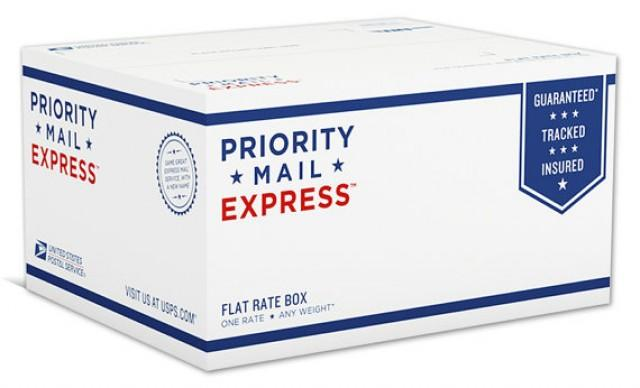 Reserved for yael shipping upgrade to usps express mail for How to ship a wedding dress usps