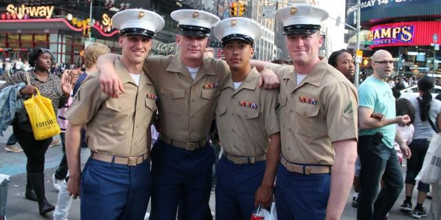 fleet single girls Interested in attending event: girl's night out: fleet week singles party 2018 i snag yourself a sailor in new york discover, build and share your experiences today.