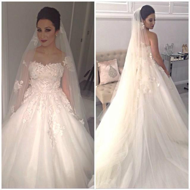 86 Best Corset wedding dresses images  Wedding dresses